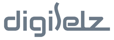 DigiSelz • Strategie digitali Logo